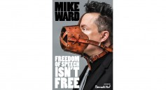 mike ward fringe 1024x550[1]