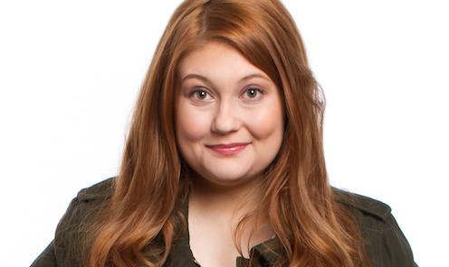 Kat Levac