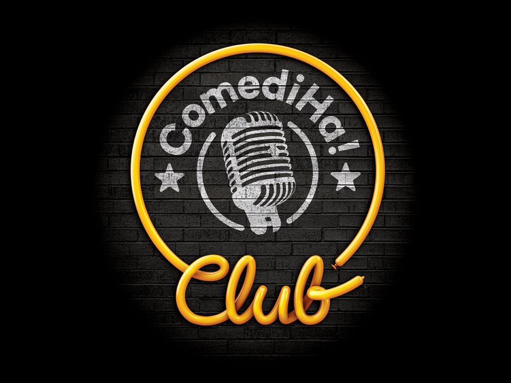 comedihaclub_logo
