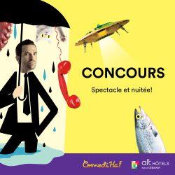2k_cocours_comediha_1000x1000