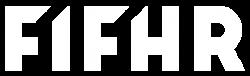 FIFHR