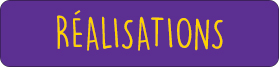 Des réalisations de spectacles d'humour, stand-up, conférence, scolaire ou encore musicale et non-verbale