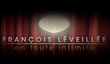 François Léveillée - Humoriste spectacle d'humour et musical, animateur de festivals et galas avec expérience stand-up et one-man-show - ComediHa!